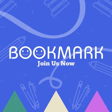 BookmarkOffice