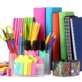 kisspng-paper-office-supplies-stationery-business-learning-tools-5aa23cf85b2443.6476211815205818803733